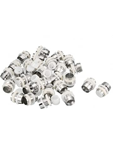 colour: white Cofan 51001073/- Wall-mounted light fitting E27