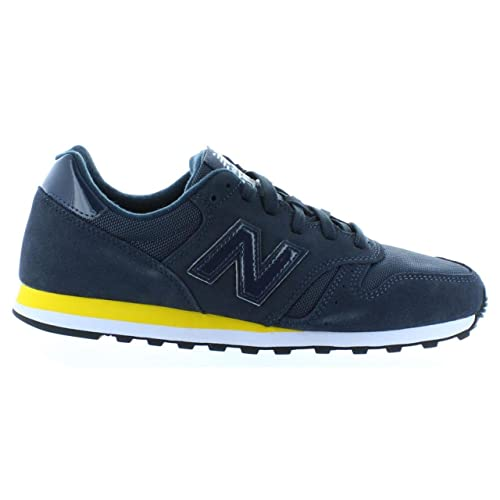 New Balance 373 Zapatillas de correr
