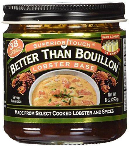 better-than-bouillon-lobster-base-broth-80-oz