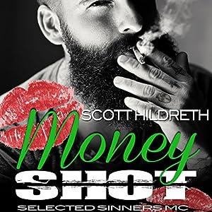 Money Shot Hörbuch