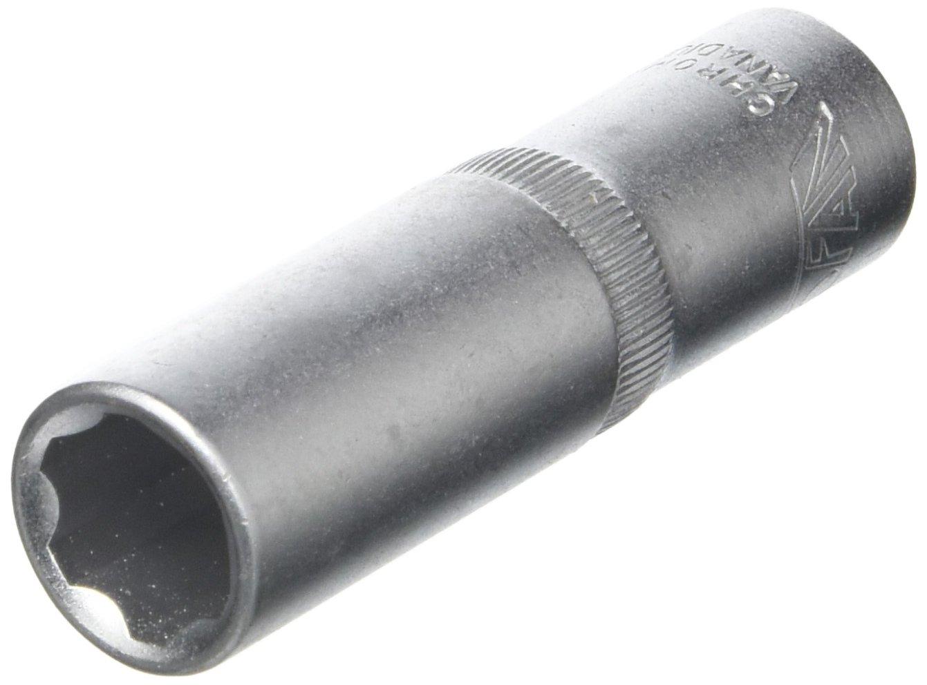 13 mm Cofan 09513062 Llave de vaso
