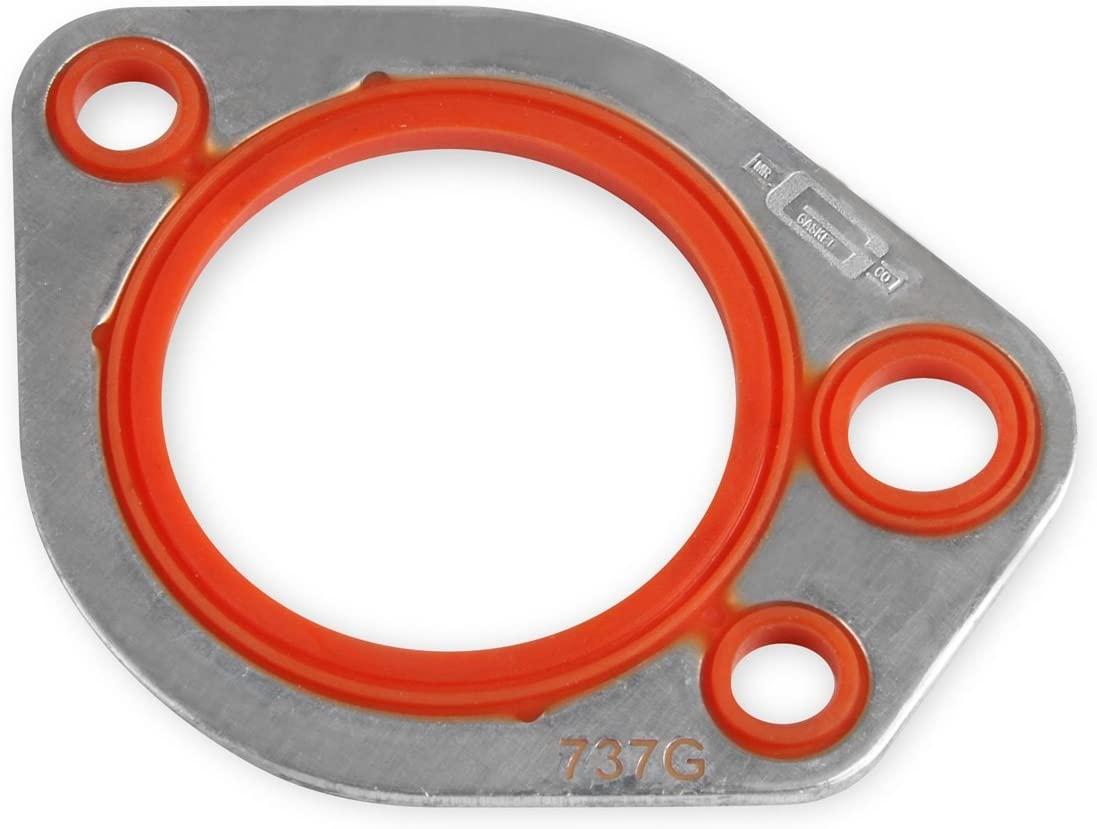 Mr Gasket 737G THERM GSKT A//R SB FORD 64-98