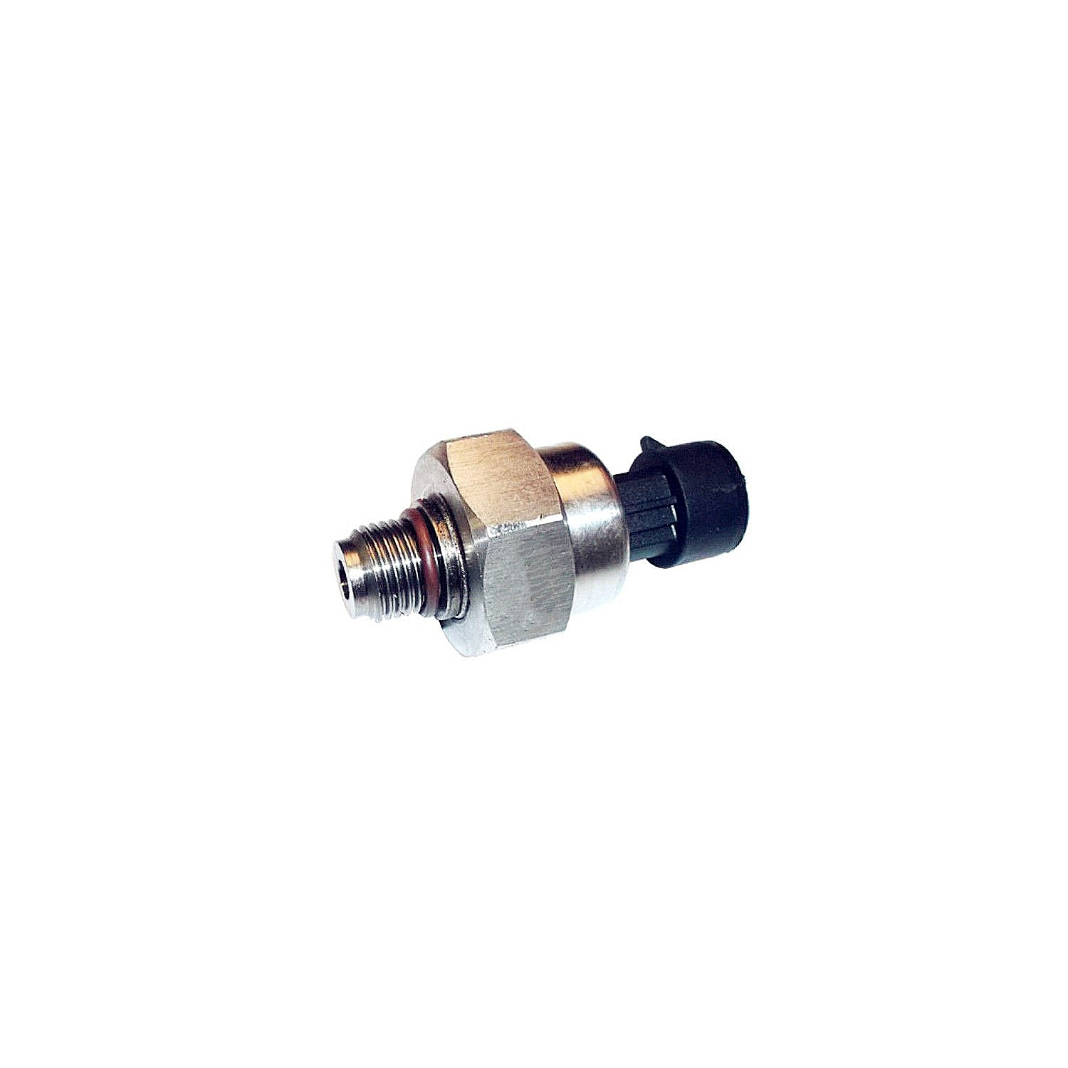 Injector Pressure Sensor ICP for International DT466E  Replaces 1812818C93 fengtai