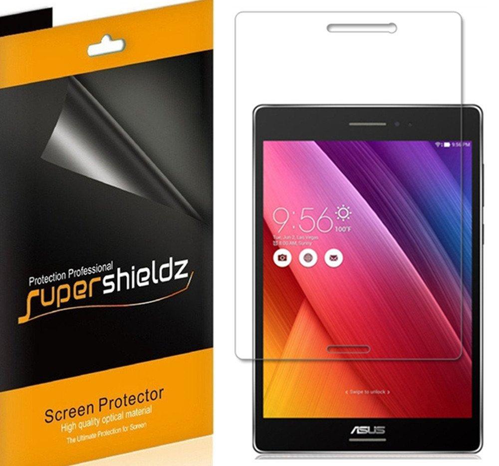 Film Protector para Asus ZenPad S 8.0 (Z580C / Z580CA) [3un.