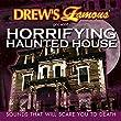 Horrifying Haunted House