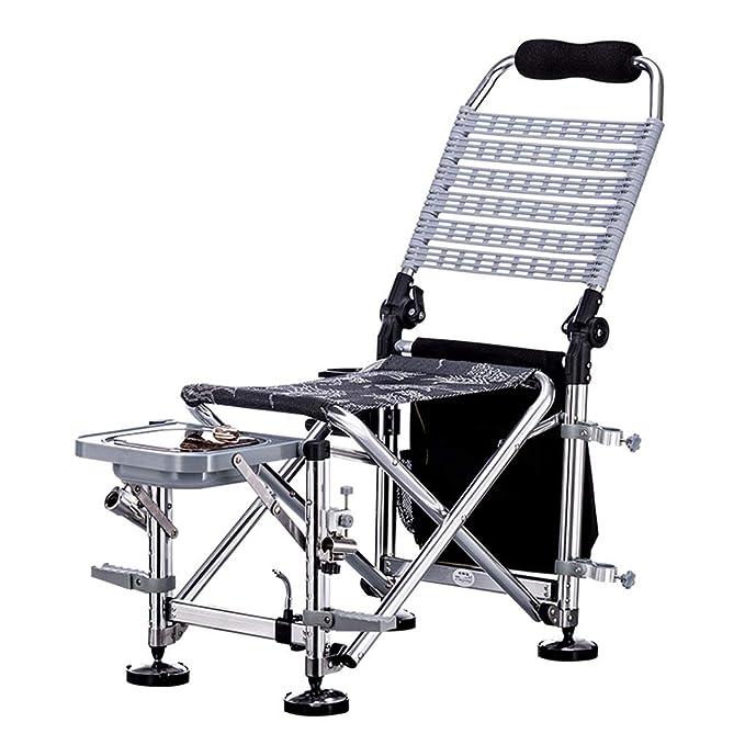 Amazon.com : Chairs Fishing Fishing Bowl with Bait ...
