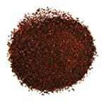 Frontier Chili Powder Blend, 16-Ounce...