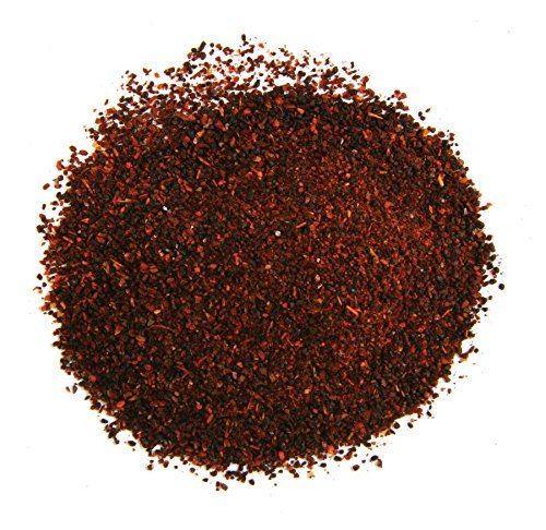 Chili Powder Blend - Frontier Chili Powder Blend, 16-Ounce Bag
