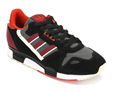 adidas Men's ZX 800 Retro Running Shoes G21871, ...