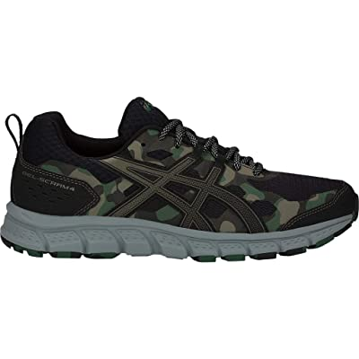 ASICS Gel Scram 4 Men's Running Shoe | Trail Running
