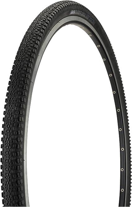 New WTB Riddler TCS Gravel Cyclocross Bike Tire 700x37c Black