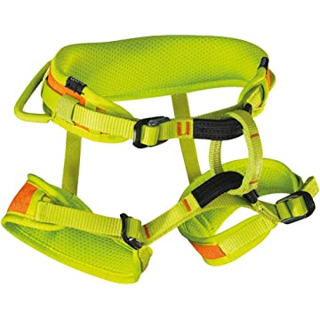 top selling Edelrid Finn II