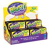 Educational Insights Travel Blurt! Party Pack of 8