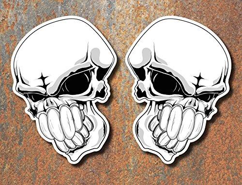 Harley Davidson Crash Helmets - 9