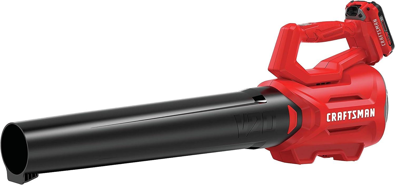 CRAFTSMAN CMCBL700D1 Blower