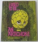 I Used to Be an Artichoke, Maureen McGinn, 0570034213