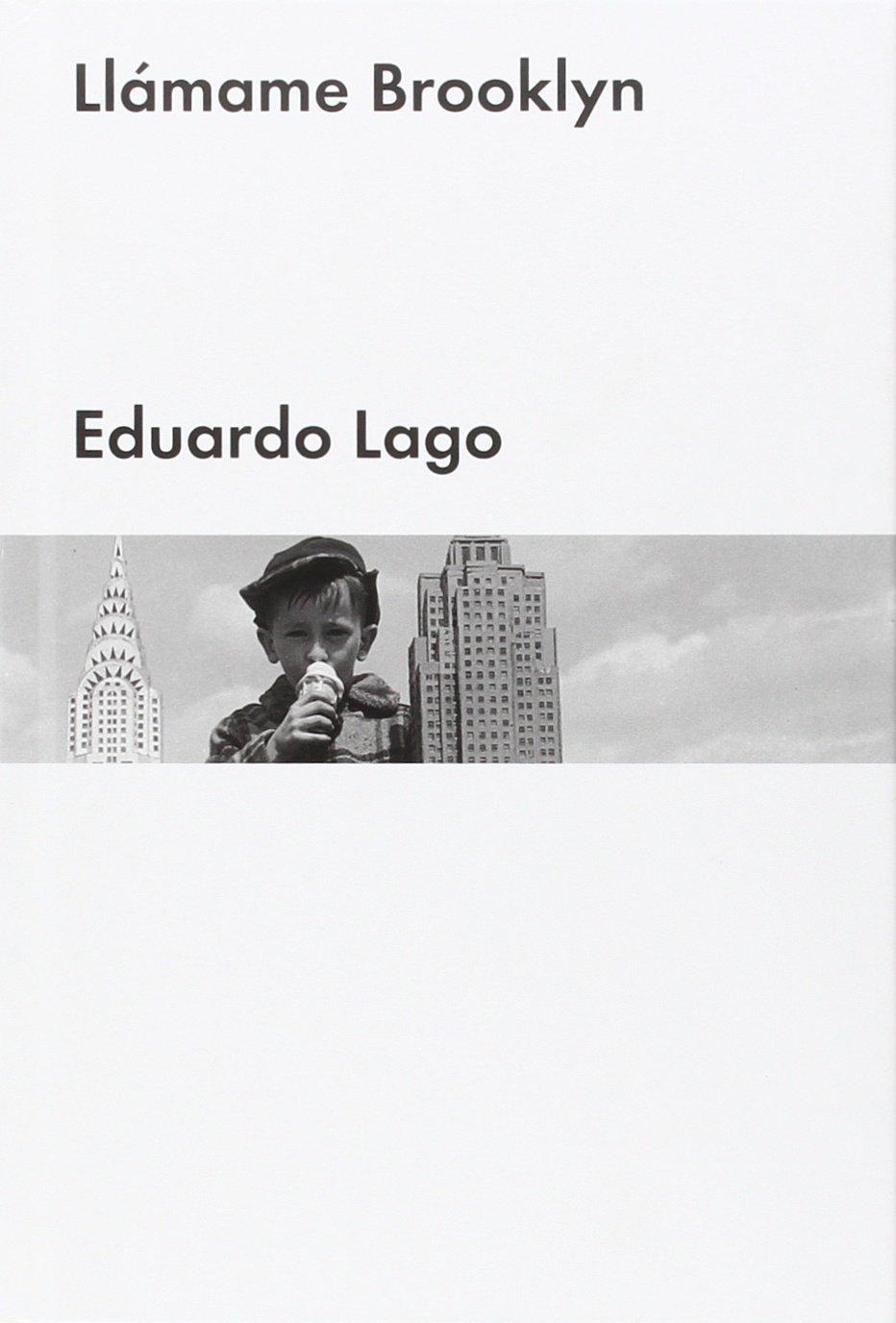 Read Online Llámame Brooklyn (Spanish Edition) PDF
