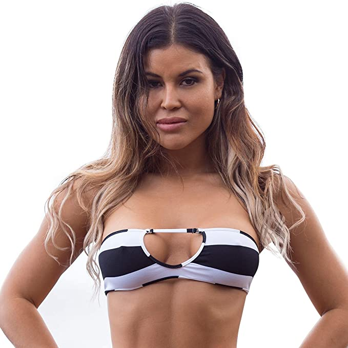 Above told Wicked weasel micro bikini are absolutely