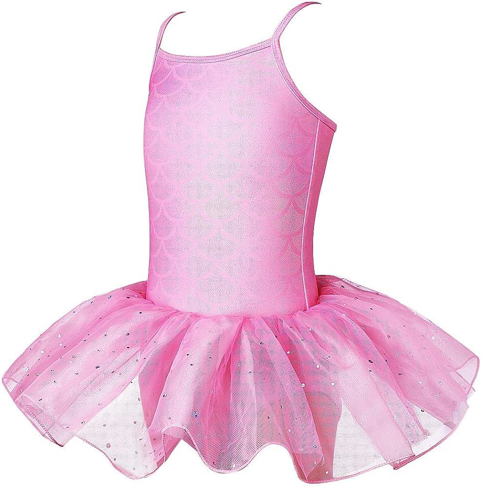Outerstuff MLB Toddler Girls Stitches Tutu Dress and Diaper Set