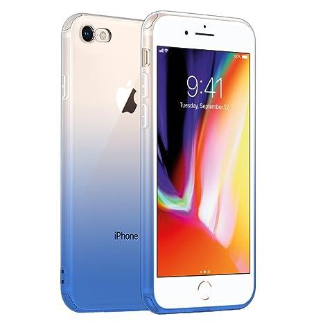 coque anjoo iphone 8