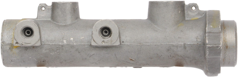 A1 Cardone 10-4305 Remanufactured Master Cylinder