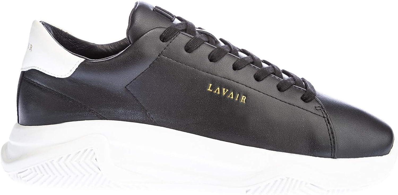 Amazon.com: Lavair Linear Trainer in