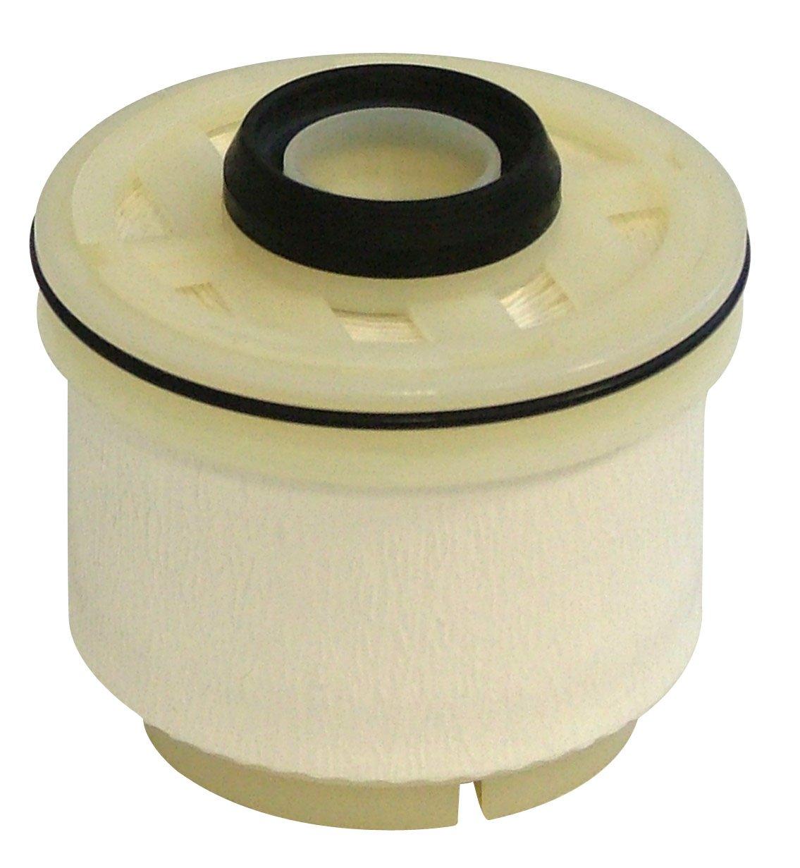 Mecafilter ELG5378 MECAFILTER Kraftstofffilter Solaufil