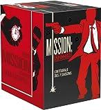 Mission: Impossible - L'intégrale des 7 saisons [DVD]