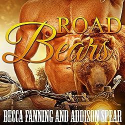 Road Bears