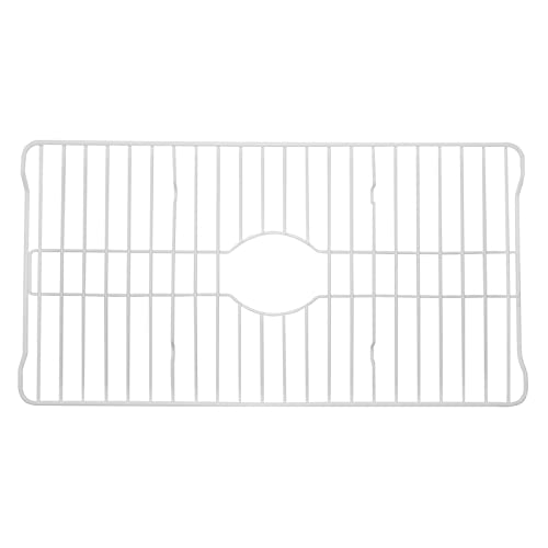 Stainless Steel Sink Mat Amazon Com