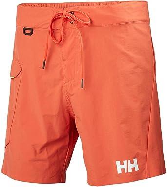 Helly Hansen HP Shore Trunk Bañador, Hombre
