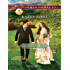 The Bridal Swap (Smoky Mountain Matches Book 2)