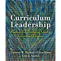 Amazon Best Sellers: Best Education Curriculum & Instruction