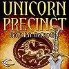 Unicorn Precinct