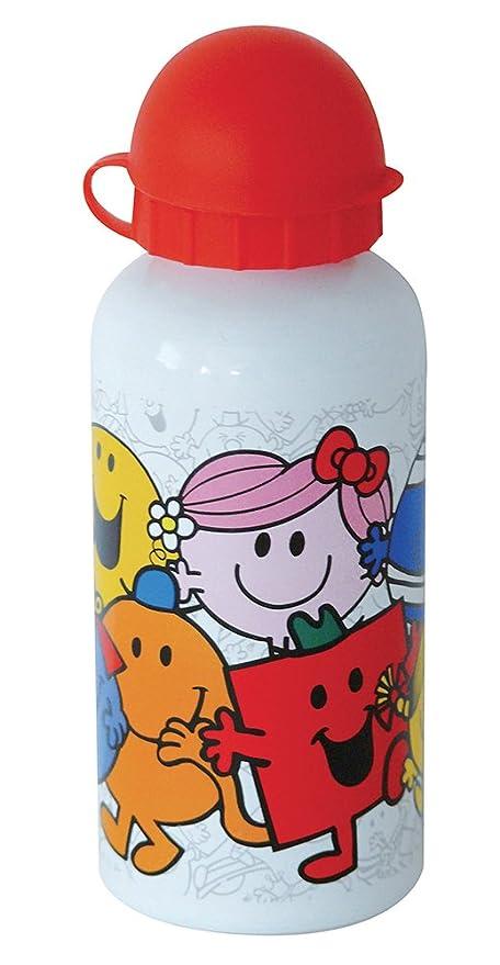 color blanco 200/x 140/cm CTI 045061/Monsieur Madame Happy Life juego Fut infantil algod/ón