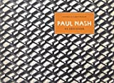 Paul Nash As Designer, Susan Lambert, 0901486922