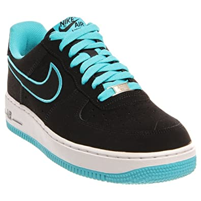 Nike Air Force 1 Low Mens Basketball Shoes 488298 011