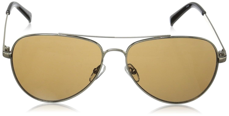 cf01e55e9d Amazon.com  Calvin Klein R159S Aviator Sunglasses
