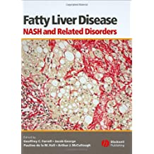 Fatty Liver Disease: NASH and Related Disorders