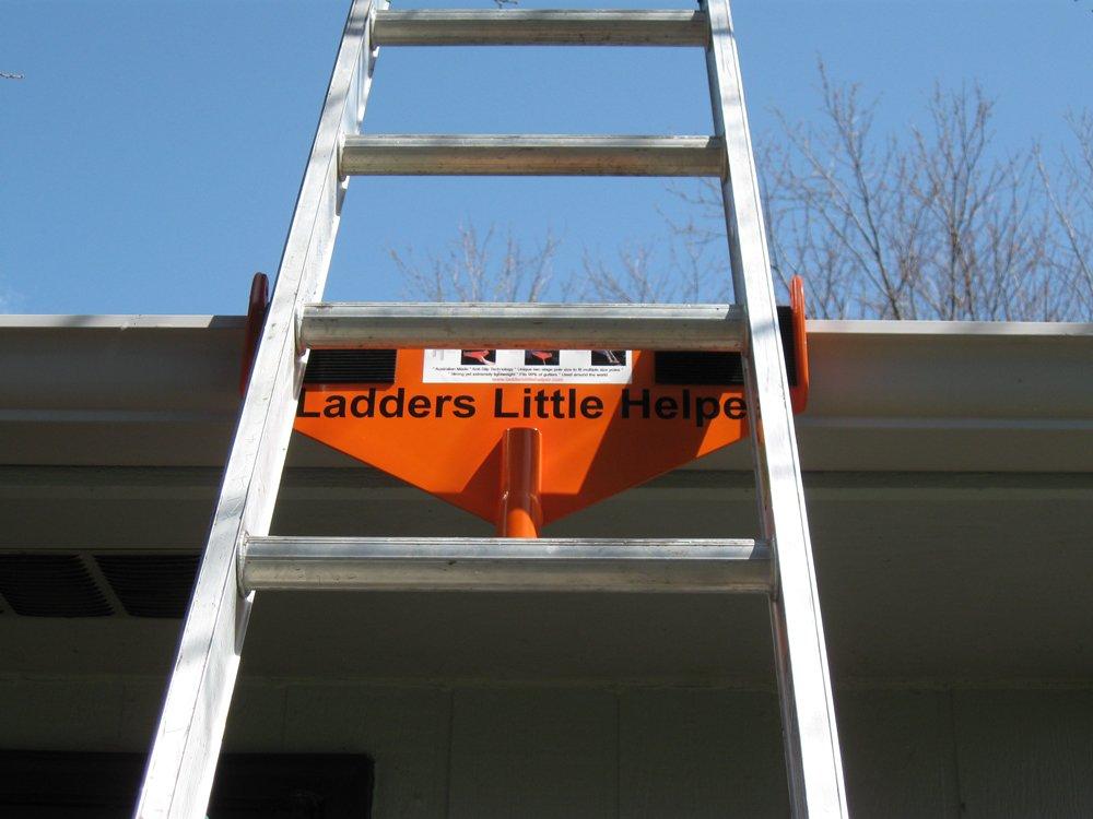 Ladder's Little Helper by Ladder's Little Helper