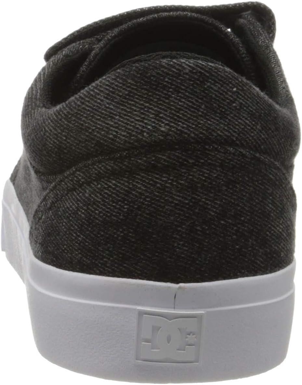 Scarpe da Skateboard Uomo DC Shoes Trase V