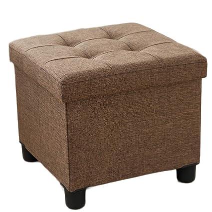 Peachy Amazon Com Furniture Classic Chair Lightweight Small Cjindustries Chair Design For Home Cjindustriesco