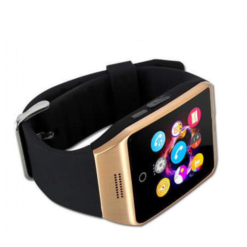 Reloj conectado Xiaomi Mi A1 (5,5