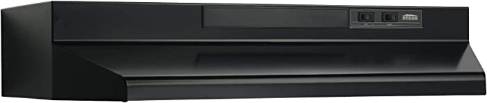 The Best 100Ft Wireless Range Wireless Portable Bluetooth Speakers