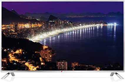 LG 32LB570V - Televisor LED de 32