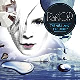 royksopp the girl and the robot - The Girl And The Robot