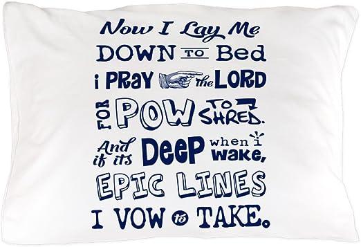 Linen PILLOW COVER Case SLIP Queen King Standard Pillowslip FLAX pillowcase
