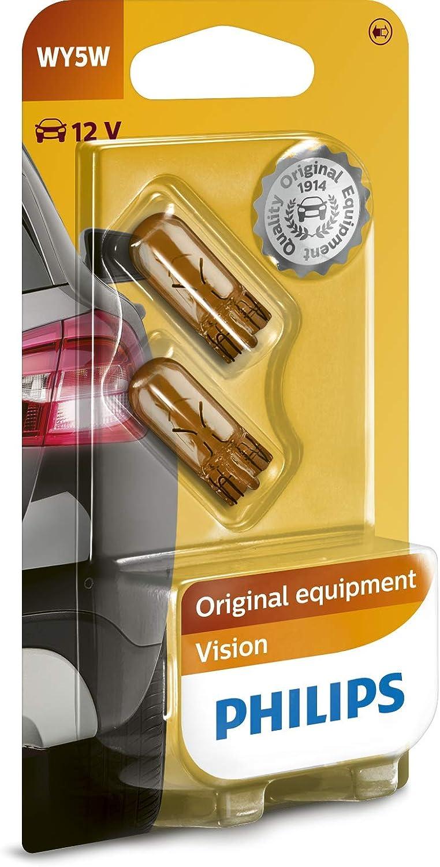 Philips automotive lighting 871150005547 Philips 12814B2-R10W