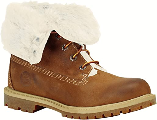 chaussure enfant garcon timberland fausse