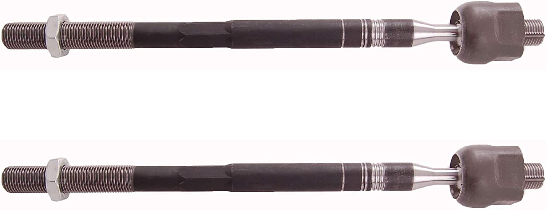 Sidem Belgium Front Steering Tie Rod End Sway Bar Link Boot Kit For Q7 Cayenne Touareg Porsche VW Q7 Cayenne Touareg 955 958 4L 7L 7P 92AAA1 92AAS1 Tie Rods Sway Bars Bellows